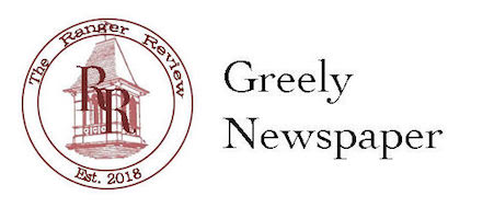 The Student Newspaper of Greely High School
