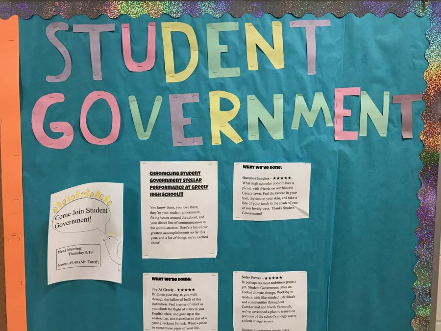 Students+Do+Have+a+Voice--Student+Government